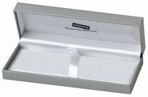 Луксозна сребърна кутийка