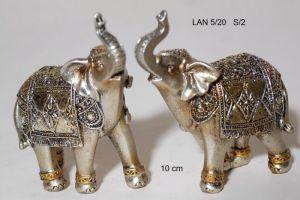 Комплект слончета
