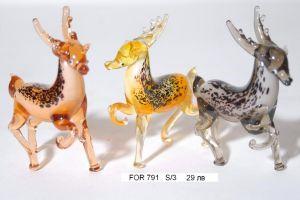 Комплект еленчета