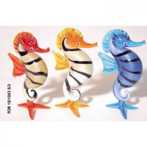 Комплект морски кончета