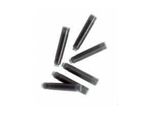 Патрончета за писалки на INOXCROM