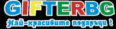 Интернет магазин ГифтърБГ